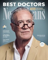 dr-moses-best-doctors-new-orleans-magazine